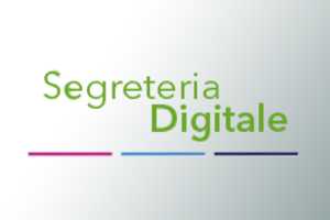 Segreteria Digitale